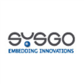 LOGO_SYSGO AG