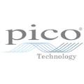 LOGO_Pico Technology Ltd.
