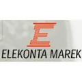 LOGO_Elekonta Marek GmbH & Co. KG