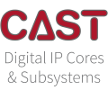 LOGO_CAST, Inc.