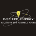 LOGO_Inspired Energy LLC