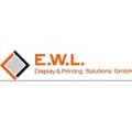 LOGO_E.W.L. Display & Printing Solutions GmbH
