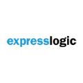 LOGO_Express Logic GmbH