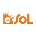 LOGO_eSOL Co., Ltd.