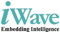 LOGO_iWave Systems Technologies Pvt. Ltd.