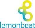 LOGO_Lemonbeat GmbH