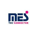 LOGO_MES electronic connect GmbH & Co.KG