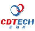LOGO_Shenzhen CDTech Electronics Co.Ltd.