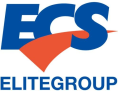 LOGO_Elitegroup Computer Systems Co., Ltd.