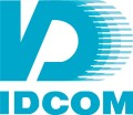 LOGO_IDCOM TECHNOLOGY CO., LTD.