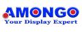 LOGO_AMONGO Display Tech co., Ltd.