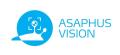 LOGO_Asaphus Vision GmbH