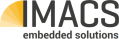 LOGO_IMACS GmbH
