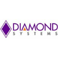LOGO_Diamond Systems Corporation