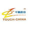 LOGO_Touch-China Electronics Co., Ltd.