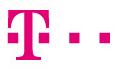 LOGO_Deutsche Telekom AG