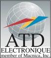 LOGO_ATD Electronique S.A.S.