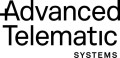 LOGO_ATS Advanced Telematic Systems GmbH