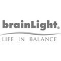 LOGO_brainLight GmbH