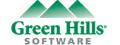 LOGO_Green Hills Software