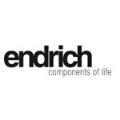LOGO_Endrich Bauelemente Vertriebs GmbH