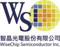 LOGO_WiseChip Semiconductor Inc.
