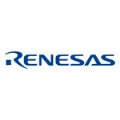 LOGO_Renesas Electronics Europe GmbH