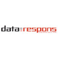 LOGO_Data Respons GmbH