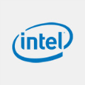 LOGO_Intel Corporation