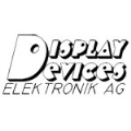 LOGO_Display Devices Elektronik AG