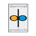 LOGO_demmel products gmbh
