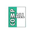 LOGO_Comp-Mall GmbH