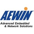 LOGO_AEWIN Technologies Co., Ltd.