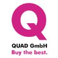 LOGO_QUAD GmbH