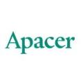LOGO_Apacer Technology B.V.
