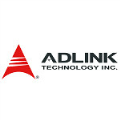 LOGO_ADLINK Technology Inc.