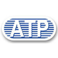 LOGO_ATP Electronics, Inc.