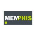 LOGO_Memphis Electronic AG