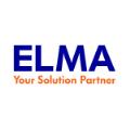 LOGO_Elma Electronic GmbH