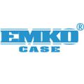 LOGO_EMKO Case a.s.