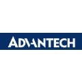 LOGO_ADVANTECH Europe B.V.