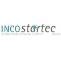 LOGO_INCOstartec GmbH