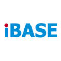 LOGO_IBASE Technology Inc.