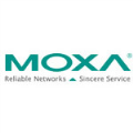 LOGO_Moxa Europe GmbH