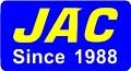 LOGO_JS Automation Corp.