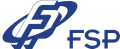 LOGO_FSP Power Solution GmbH
