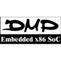 LOGO_DMP Electronics Inc.