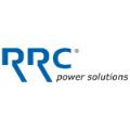 LOGO_RRC power solutions GmbH