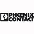 LOGO_PHOENIX CONTACT Deutschland GmbH
