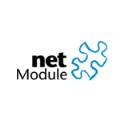 LOGO_NetModule GmbH